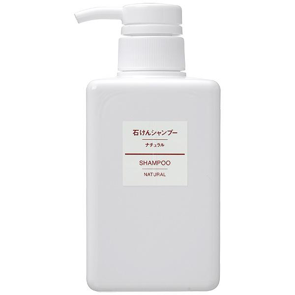 shampoo-04