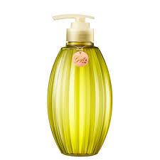 shampoo-06
