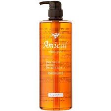 shampoo-03