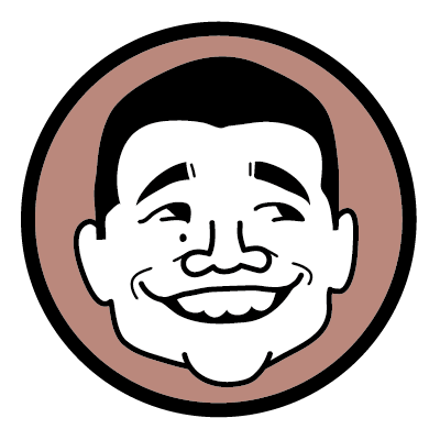 清宮幸太郎