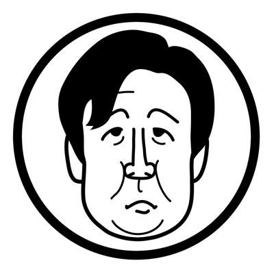 山口敏太郎